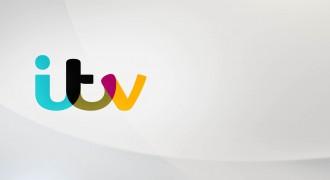 ITV – Where Drama Lives Autumn 2014