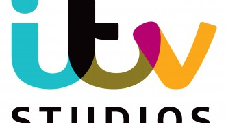 ITV – Where Drama Lives Autumn 2014