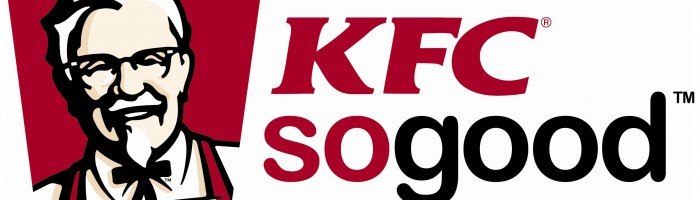 KFC – Colonel's Bucket Theme Song   Movie Theme Songs & TV