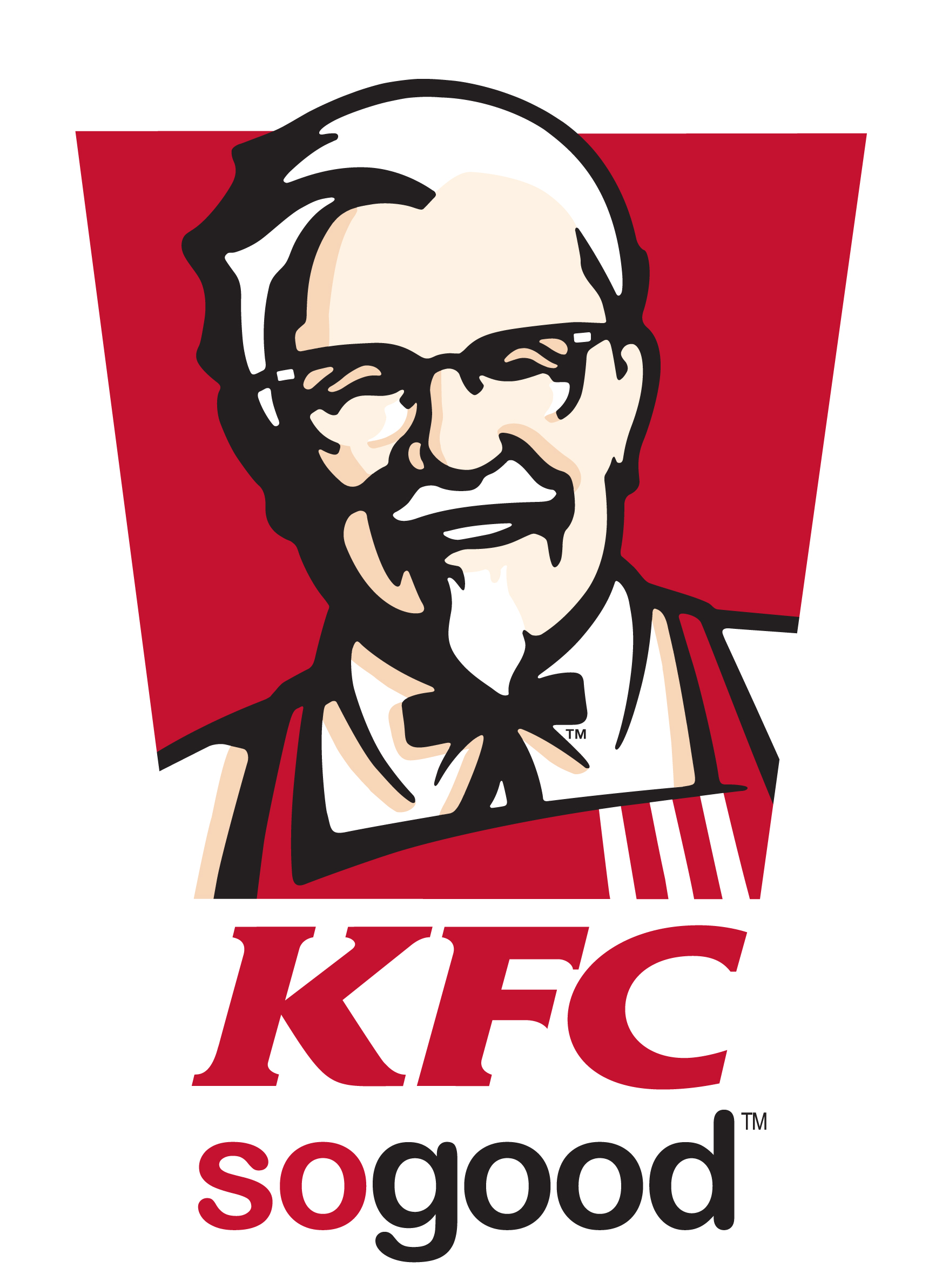 KFC     Colonel   s Bucket Pictures  amp  WallpapersKfc Bucket Png