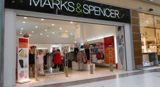 Marks & Spencer – Fashion Trends 2014