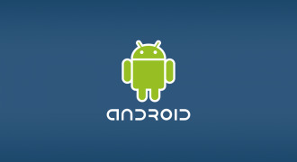 Google –  Android – Be Together Not The Same
