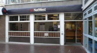 NatWest – Goodbye Unfair Banking