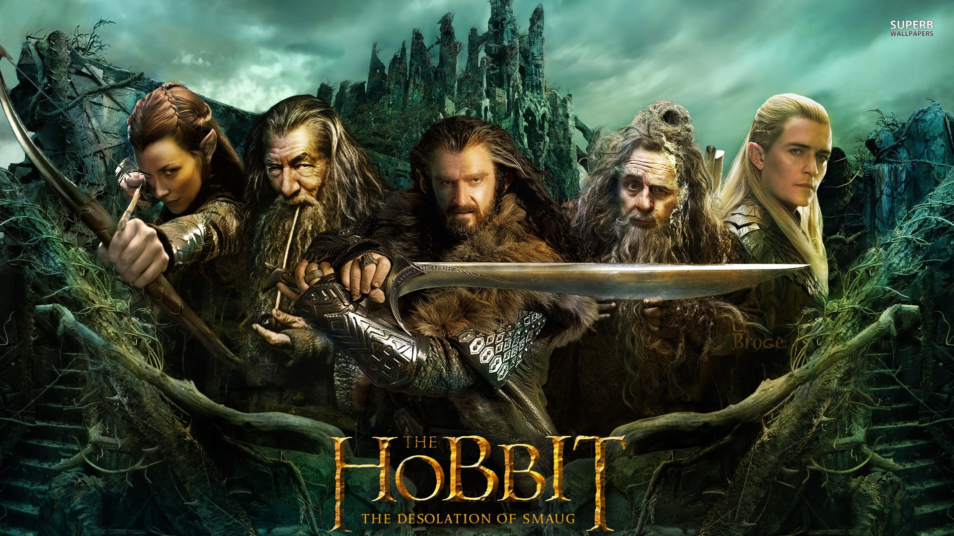themes of the hobbit Adventure one of the main themes of the hobbit is adventure the novel  begins with bilbo being content living in a hole in hobbiton gandalf.
