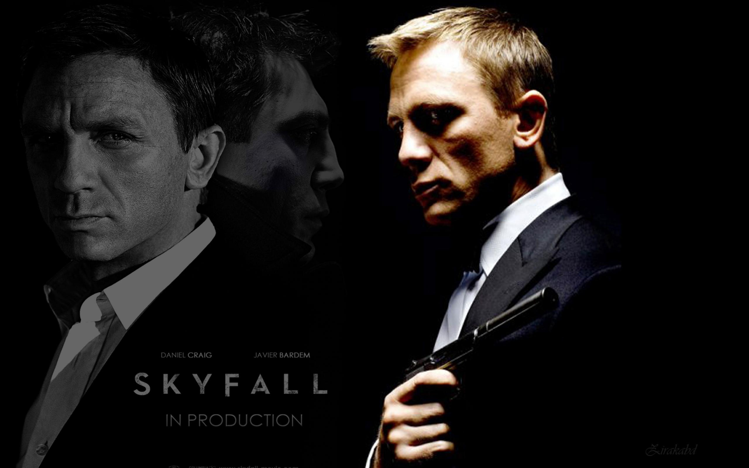 skyfall theme song movie theme songs amp tv soundtracks