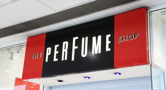 The Perfume Shop – Christmas 2014