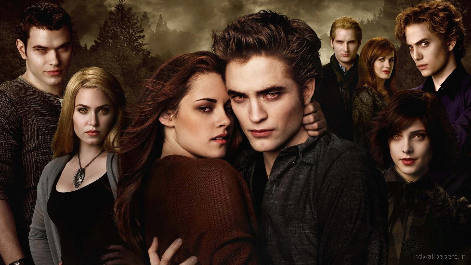 twilight theme song movie theme songs amp tv soundtracks
