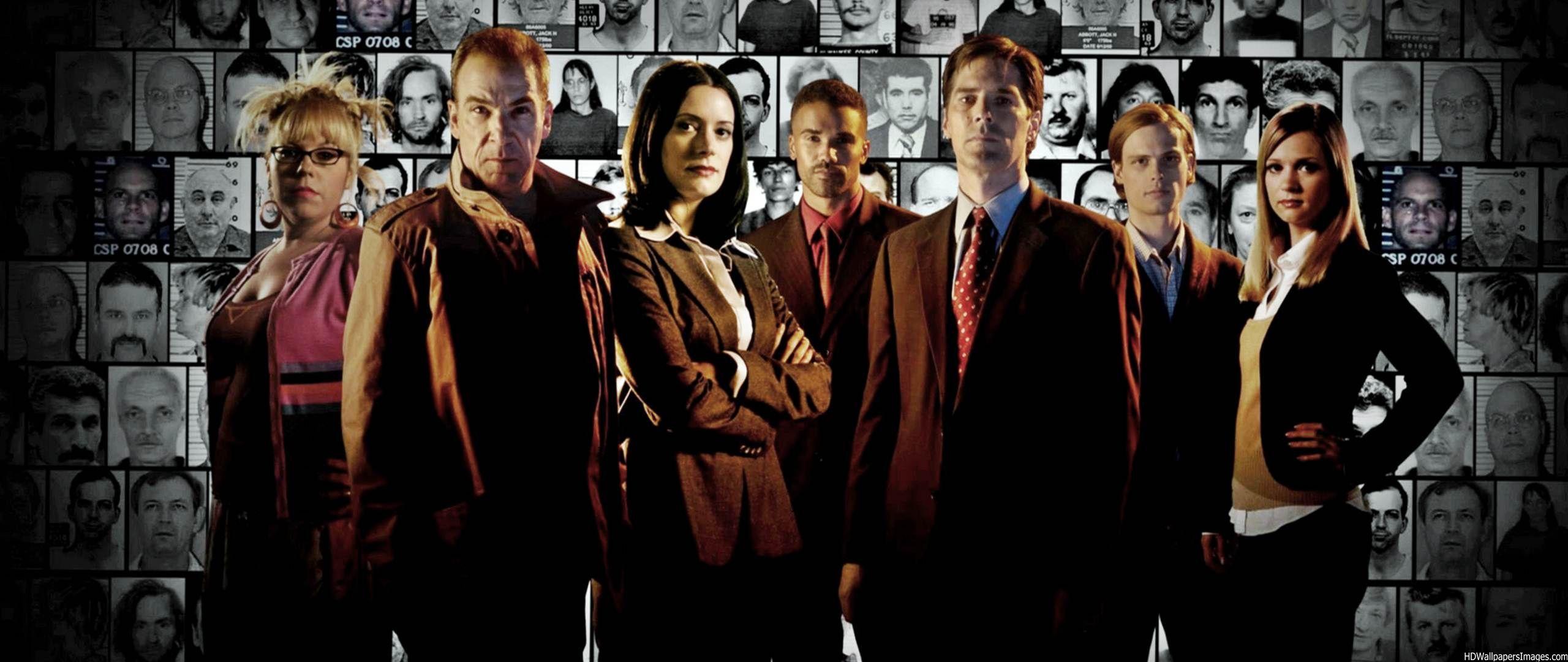 criminal minds theme song movie theme songs tv soundtracks