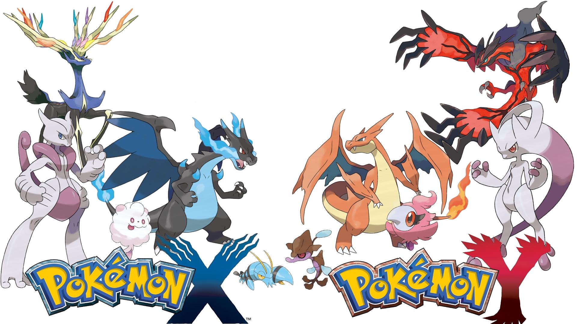 Pokemon theme song movie theme songs amp tv soundtracks