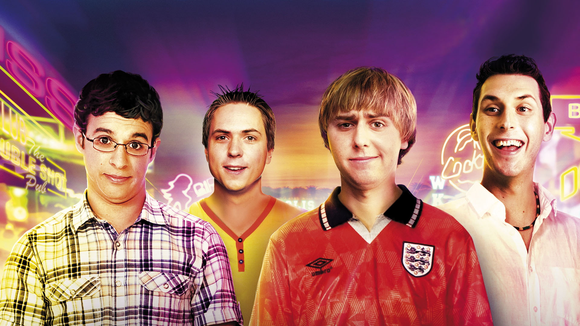 the inbetweeners theme song movie theme songs amp tv
