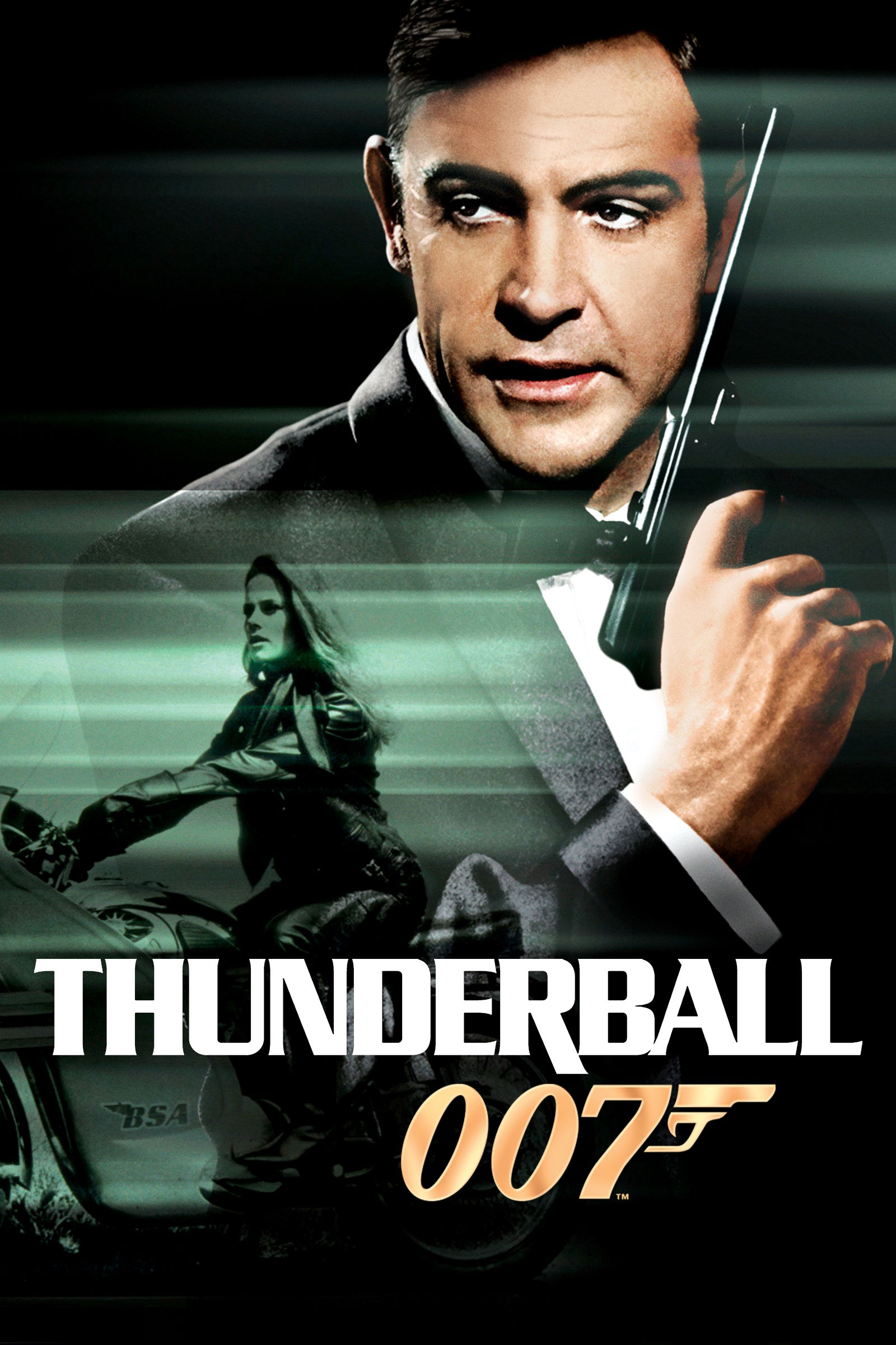 thunderball theme song movie theme songs amp tv soundtracks