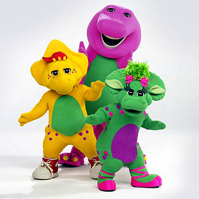 barney and friends theme song movie theme songs tv soundtracks