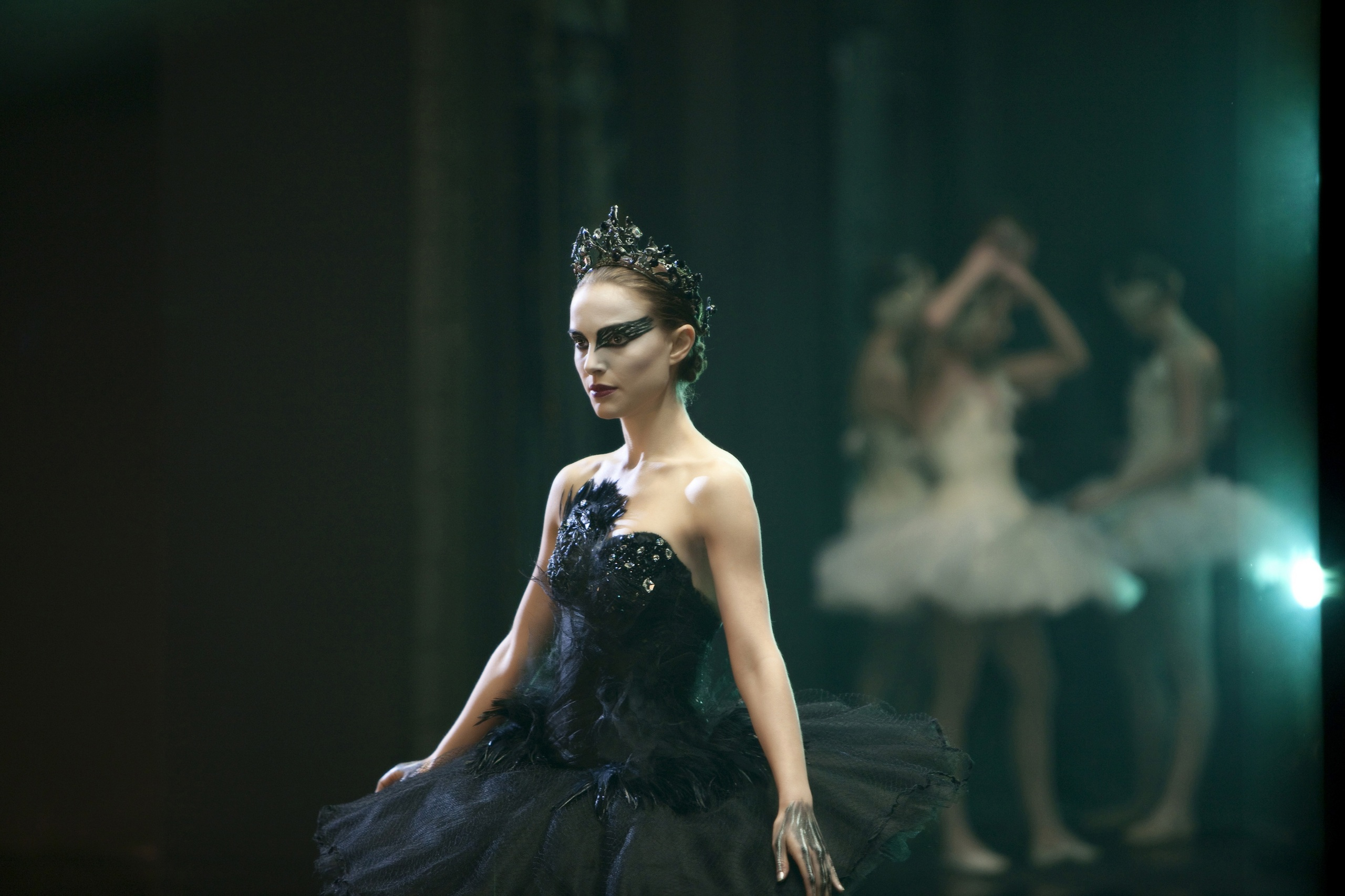 black swan movie online free no download