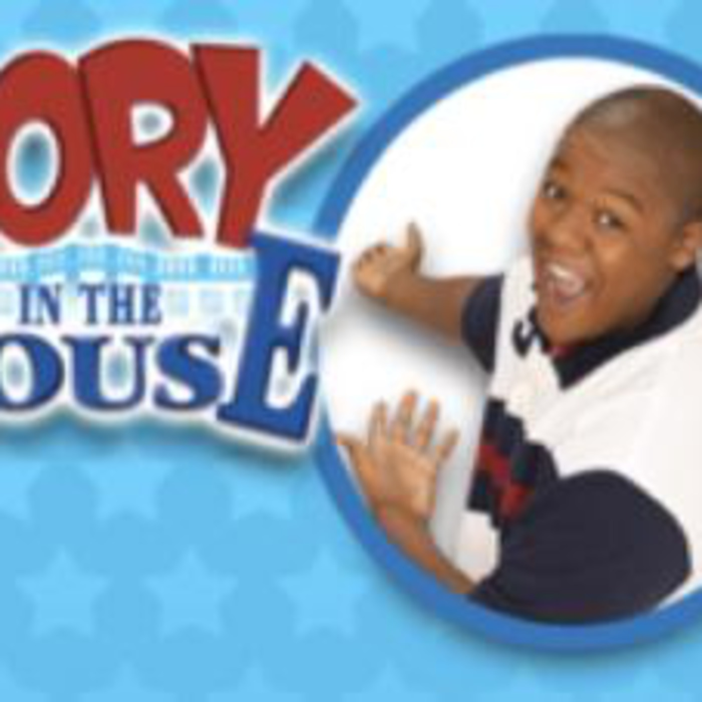 Cory in the house theme song movie theme songs amp tv soundtracks