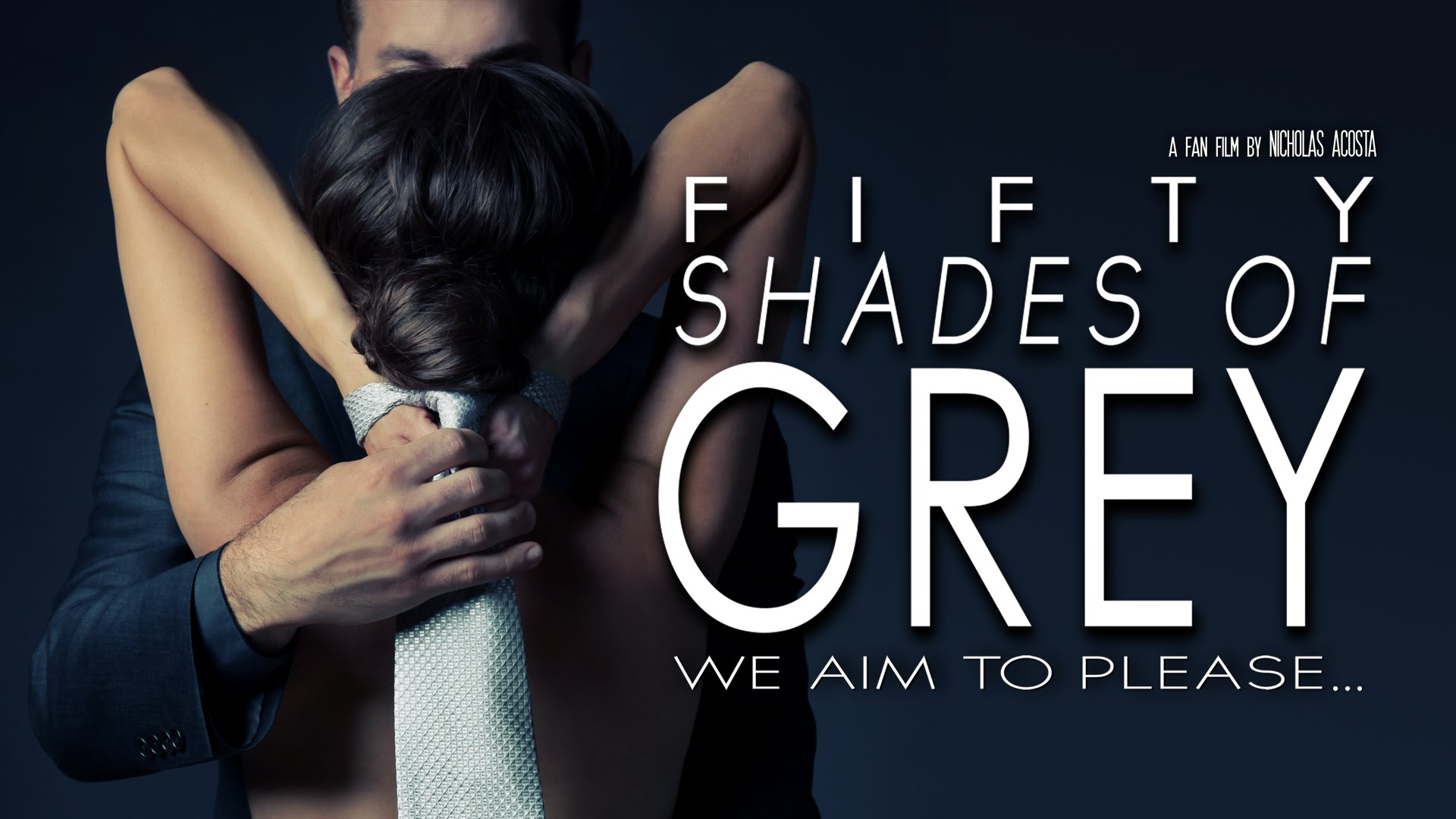 Fifty shades of grey theme song movie theme songs tv for Movie the fifty shades of grey