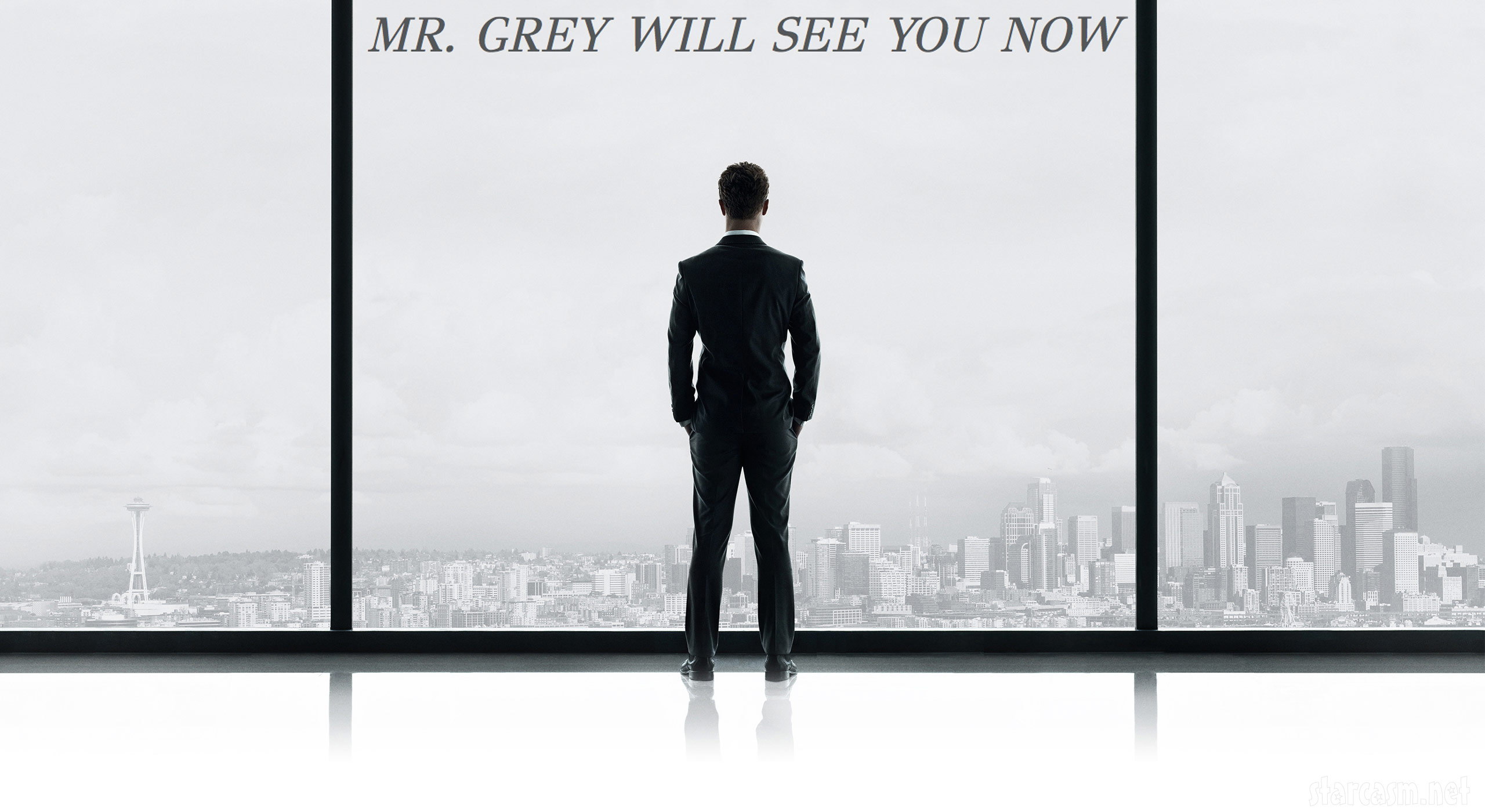 Fifty shades of grey theme song movie theme songs tv for Fifthy shade of grey