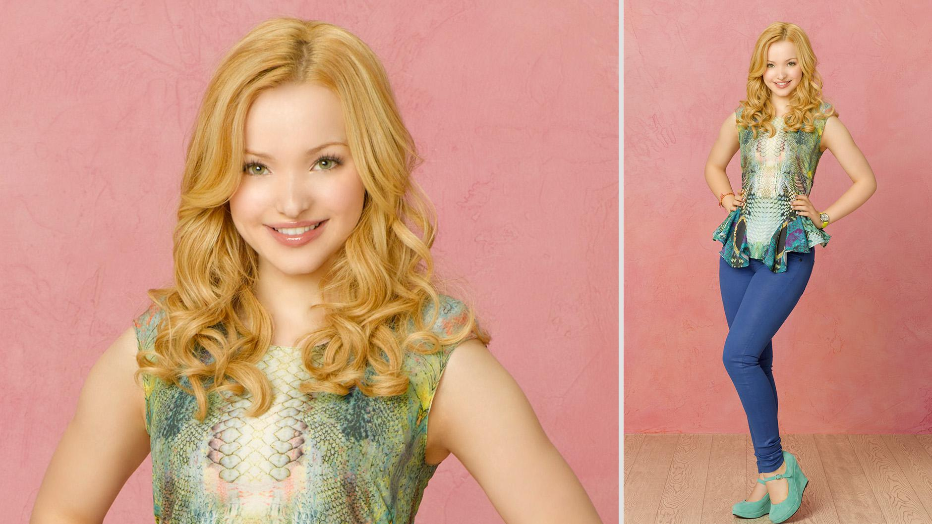Liv and Maddie Theme Song | Movie Theme Songs & TV Soundtracks