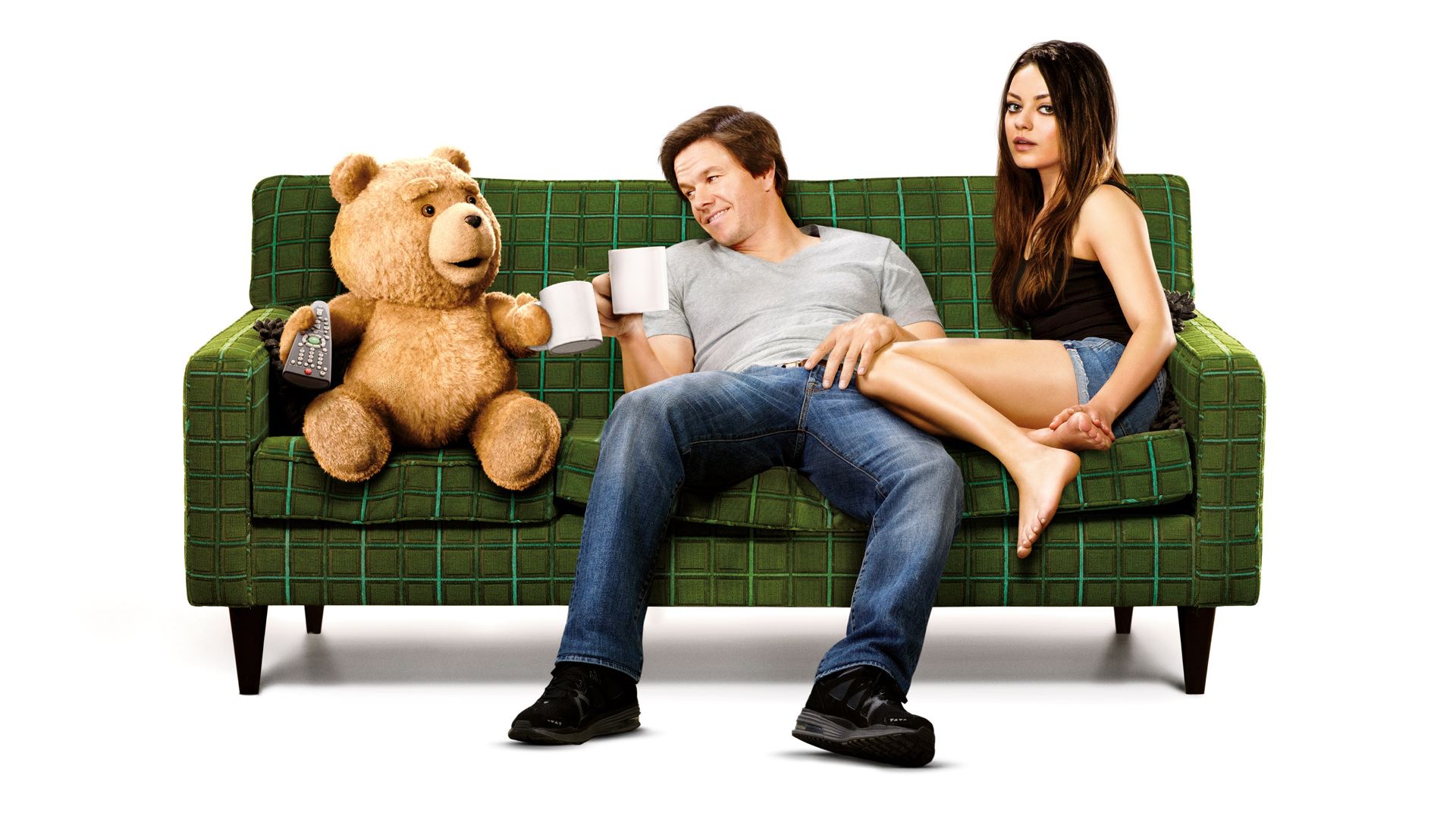 ted theme song | movie theme songs & tv soundtracks
