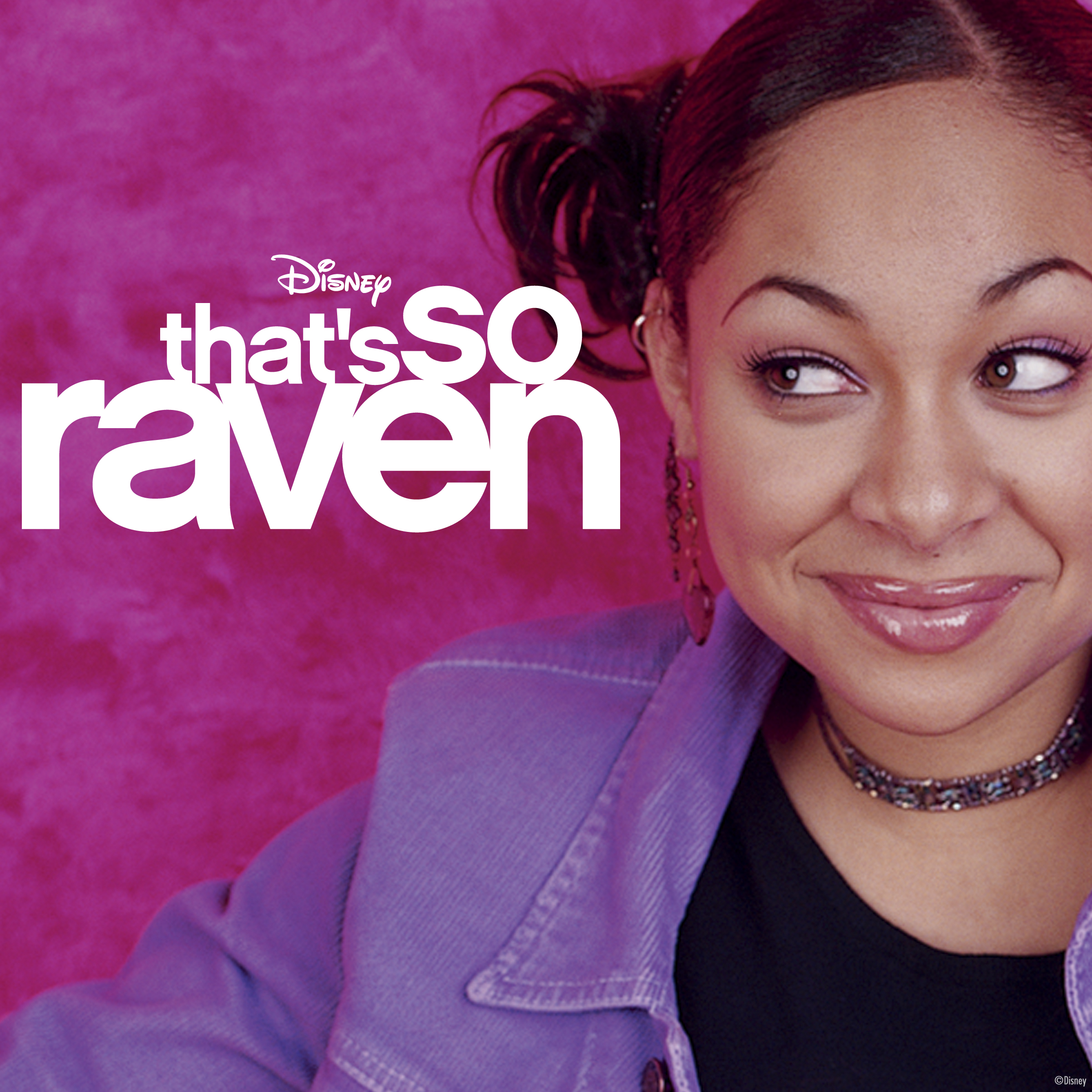 That'S So Raven Sex 28
