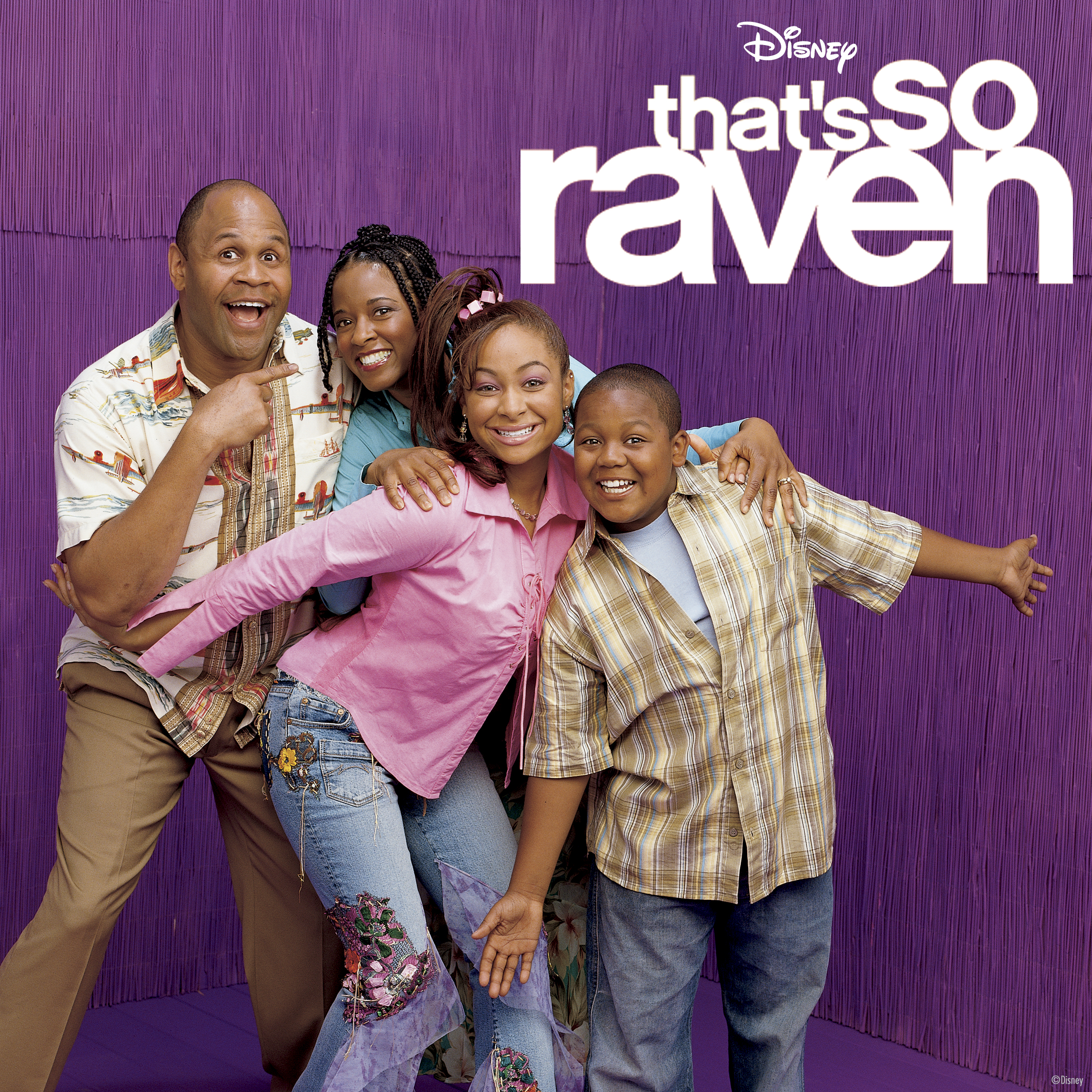 That'S So Raven Sex 75