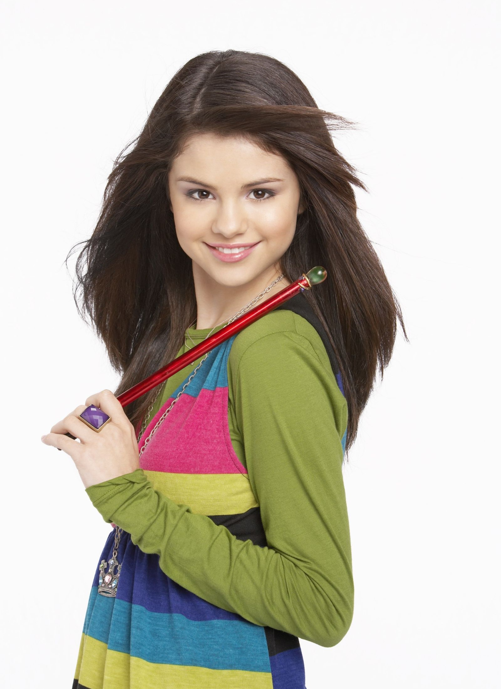 'Wizards Of Waverly Place' Movie Premiere Date — The ... |The Wizards Wiverly Place