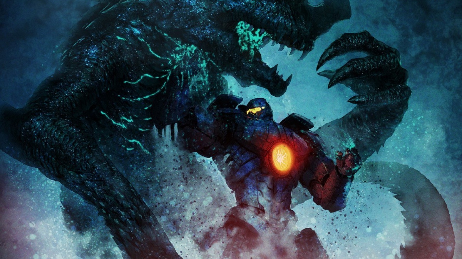 pacific rim theme song movie theme songs amp tv soundtracks