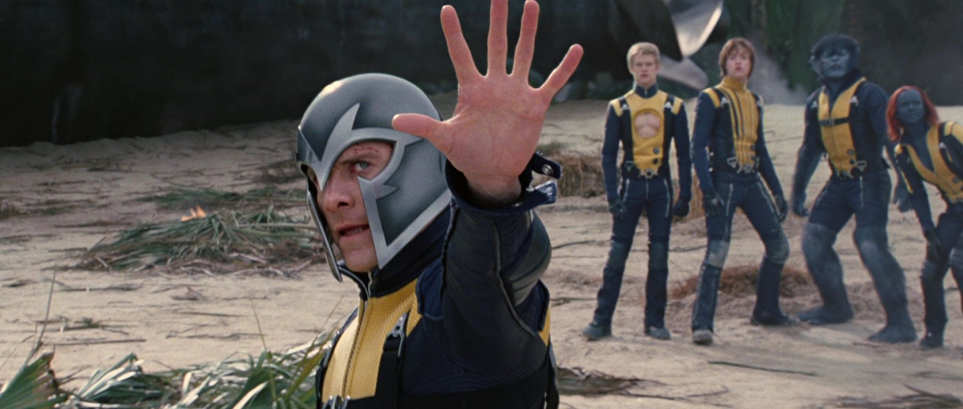 X Men First Class Theme Song Movie Theme Songs Tv Soundtracks