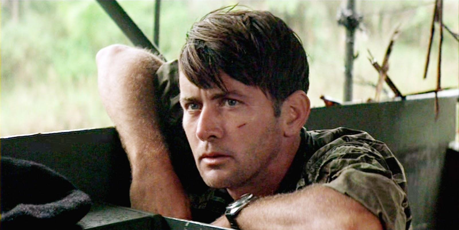 Apocalypse Now Theme Song | Movie Theme Songs & TV Soundtracks