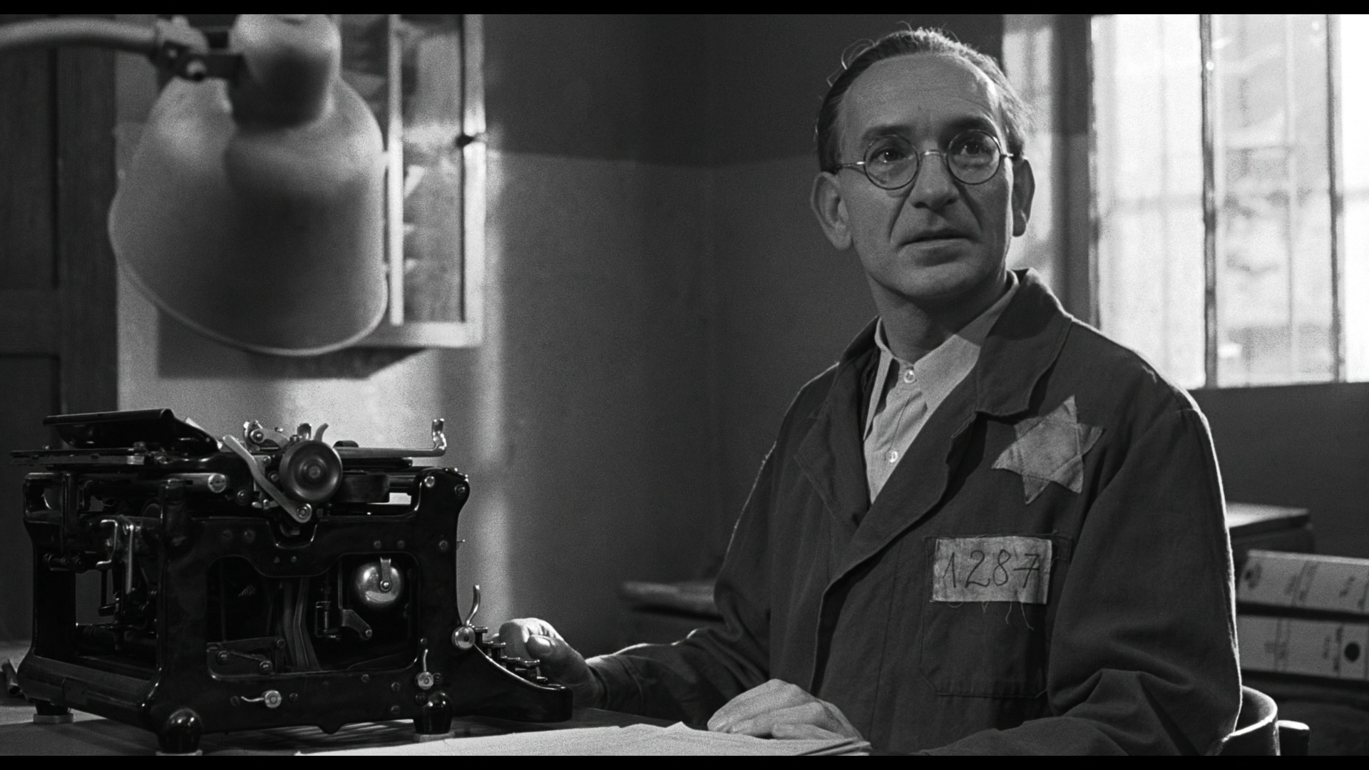 the theme of hope in the schindlers list a film But the film schindler's list, directed with fury and immediacy by a profoundly surprising steven spielberg, presents the subject as if discovering it.