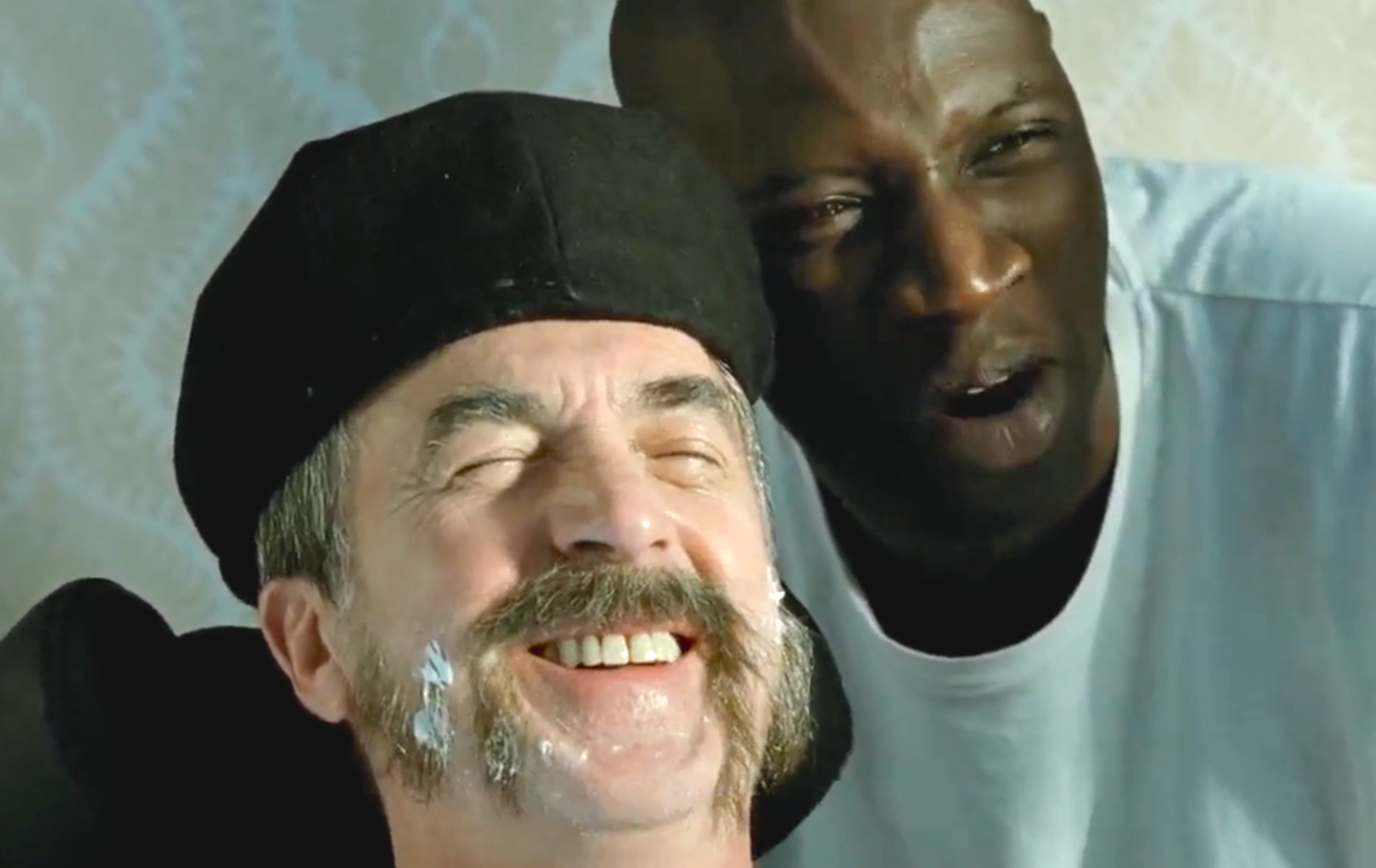 free download movie the intouchables