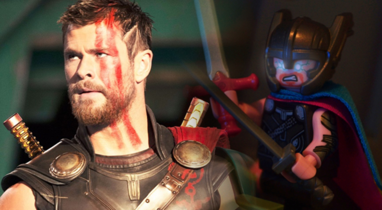Thor Ragnarok Movie Theme Songs Tv Soundtracks