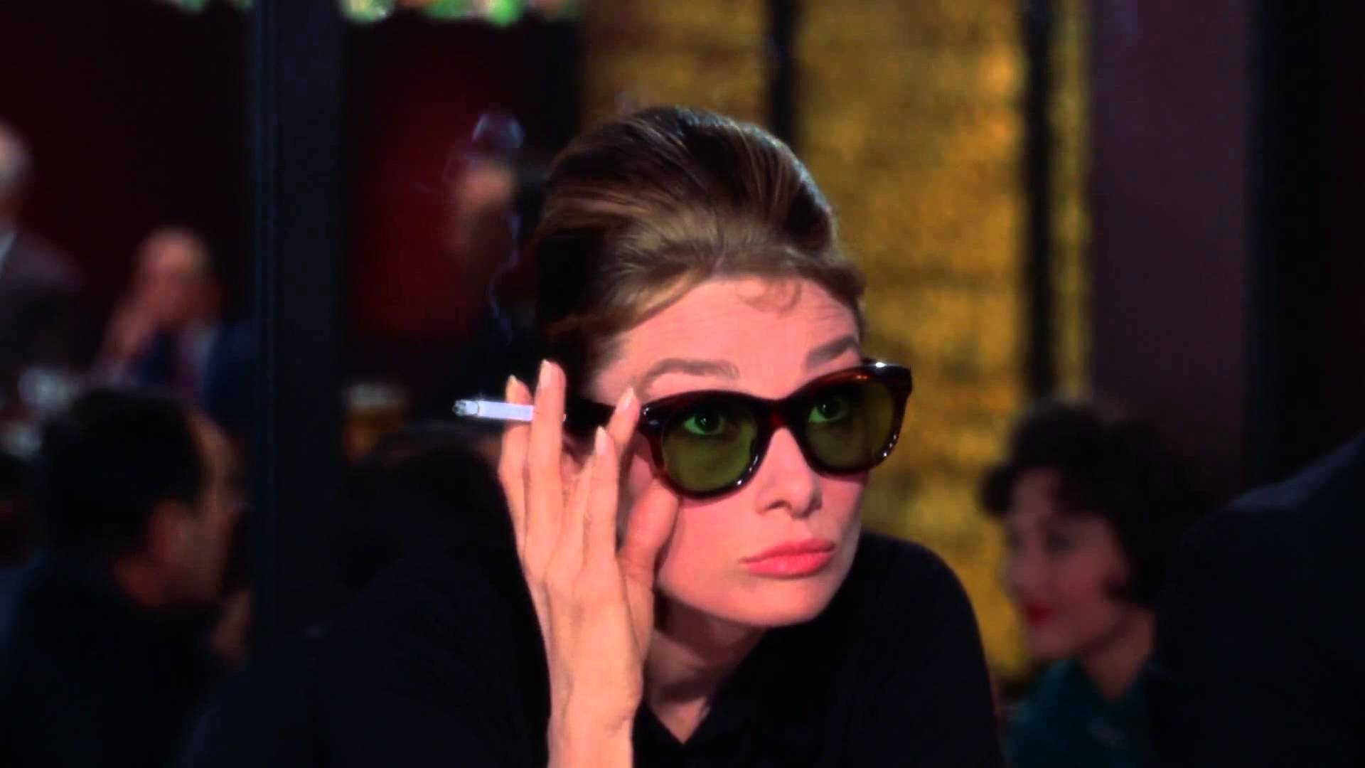 Breakfast at Tiffany's Theme Song | Movie Theme Songs & TV ...