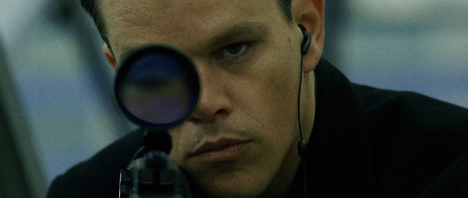 the bourne identity theme song free download