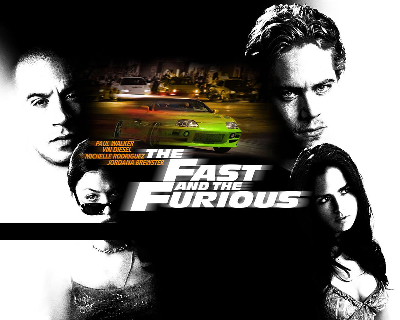 The Fast And The Furious Theme Song Movie Theme Songs Tv