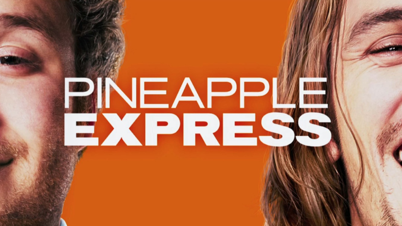 Pineapple Express Theme Song Movie Theme Songs Tv