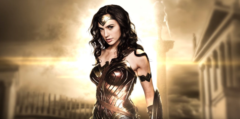 Wonder Woman Theme Song Movie Theme Songs Tv Soundtracks